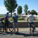 Fietstocht: China in Poperinge