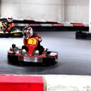 Eurokart Indoor