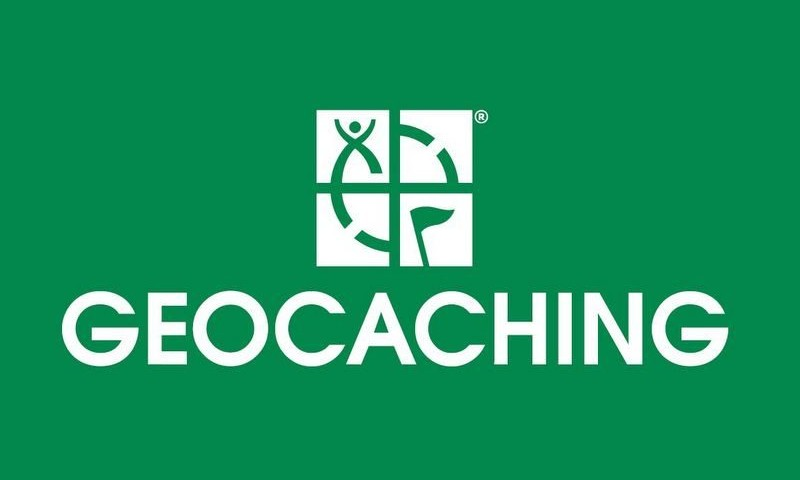 Geocachen in Poperinge